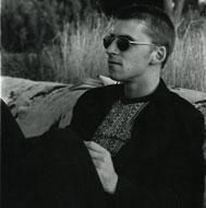 Michael J. Wills, Jr.